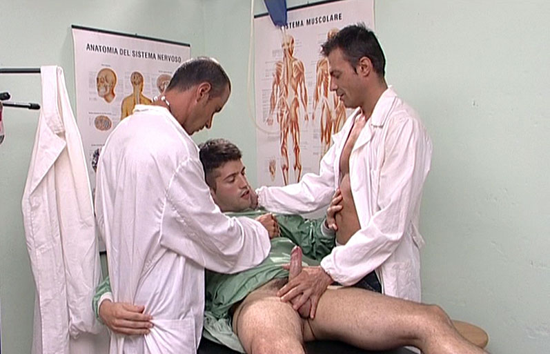 Doctor Videos - Large Porn Tube Free Doctor porn